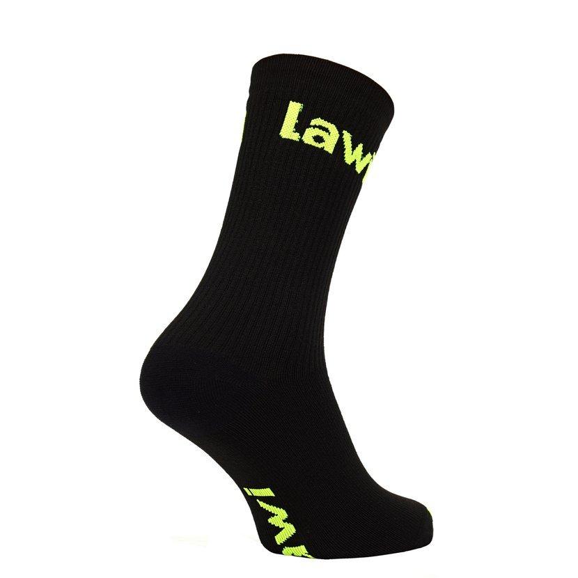 Novinka. Velice příjemné a hřejivé dlouhé zimní ponožky ... 9514bcf1fc