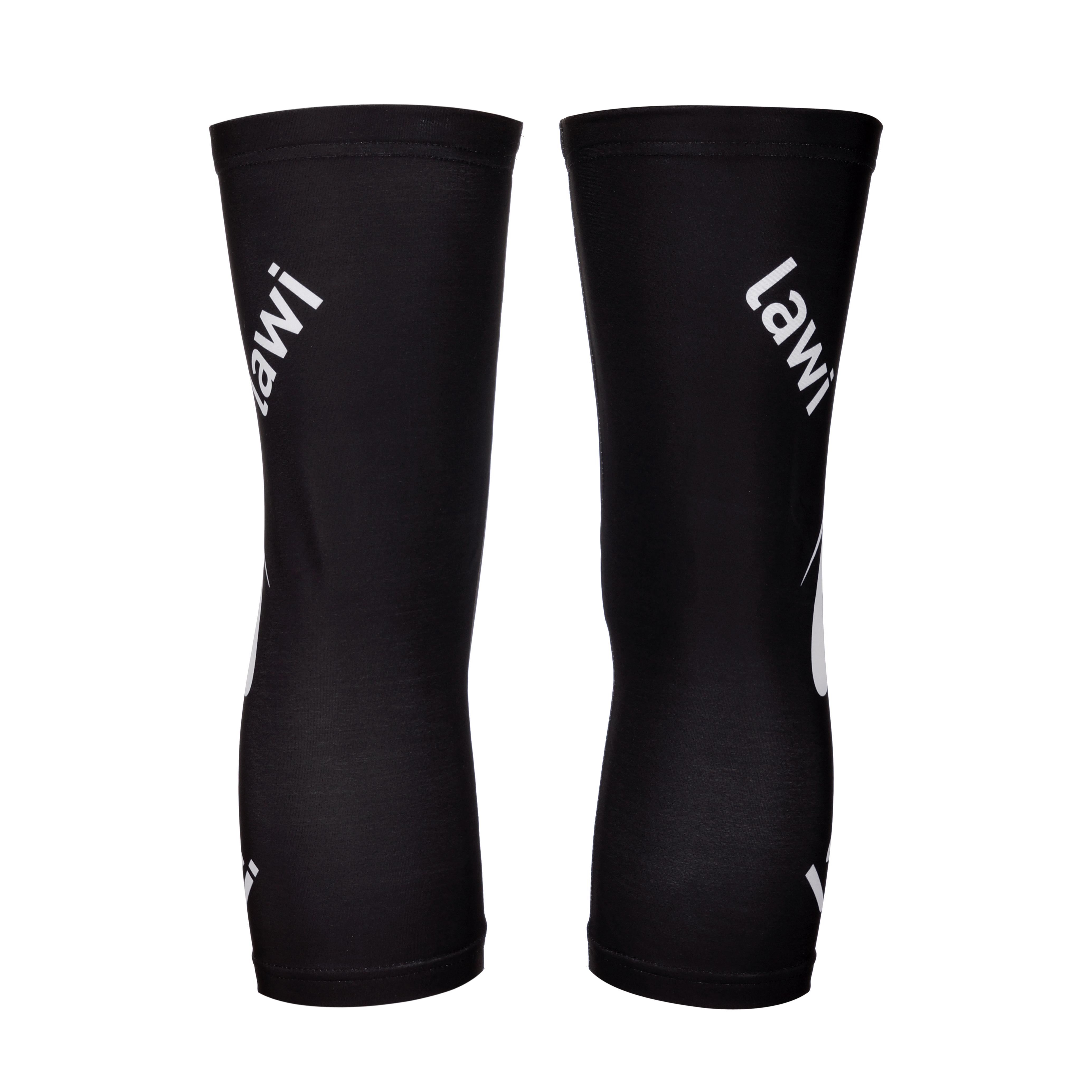 13ff4da23f Cyklistické návleky na kolena